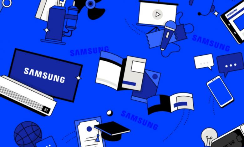 sach hay ve samsung cover 780x470 - 5 quyển sách hay về Samsung cho bạn bài học kinh doanh và cuộc sống