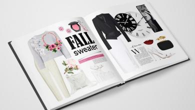 Photo of 15 cuốn sách hay về thời trang nắm bắt được tinh thần của các quý cô
