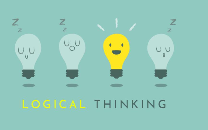 Photo of 9 quyển sách hay về tư duy logic hữu ích với mọi độc giả