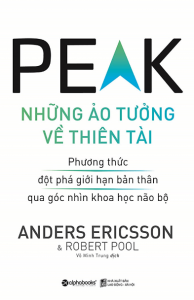 sach nhung ao tuong ve thien tai 194x300 - 9 quyển sách hay về thiên tài bất kỳ ai cũng nên đọc