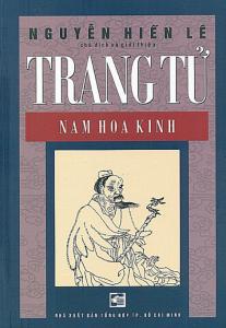 sach trang tu nam hoa kinh 207x300 - 11 quyển sách triết học phương đông hay và dễ dàng tiếp cận