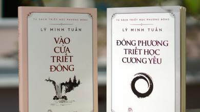 Photo of 11 quyển sách triết học phương đông hay và dễ dàng tiếp cận
