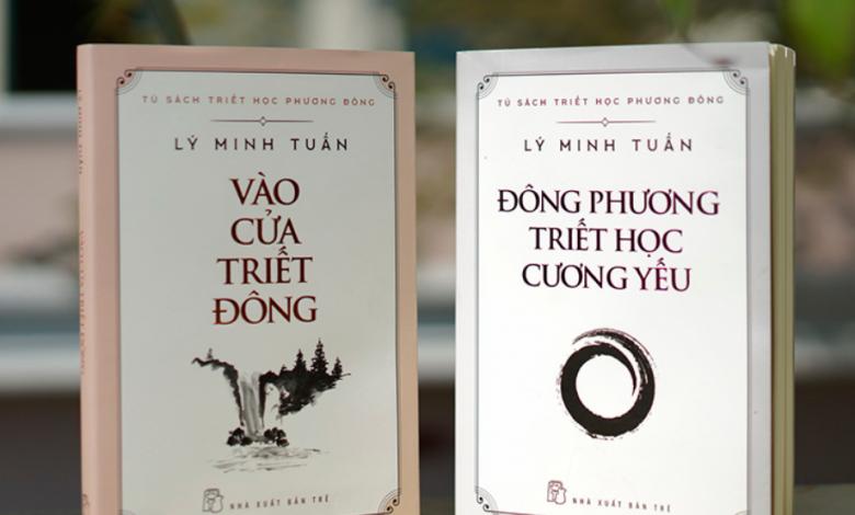 sach triet hoc phuong dong cover 780x470 - 11 quyển sách triết học phương đông hay và dễ dàng tiếp cận