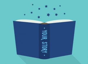 sach tu truyen cover 300x219 - 19 cuốn sách tự truyện hay khiến người đọc nhớ mãi