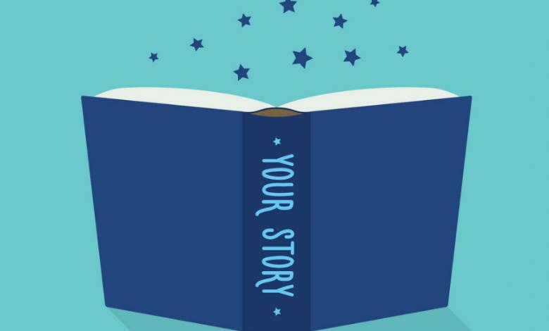 Photo of 19 cuốn sách tự truyện hay khiến người đọc nhớ mãi