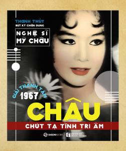 sach chau chut ta tinh tri am 251x300 - 7 quyển sách hay về cải lương đậm đà bản sắc văn hóa dân tộc