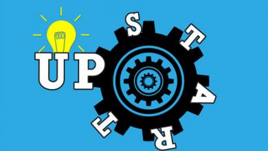 Photo of 11 cuốn sách cho Startup hiểu được những gì cần thiết trên chặng đường khởi nghiệp