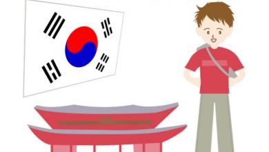 Photo of Những cuốn sách hay về du học Hàn Quốc chứa rất nhiều thông tin hữu ích