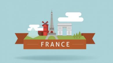 Photo of 5 quyển sách hay về du lịch Pháp hấp dẫn mọi bạn đọc