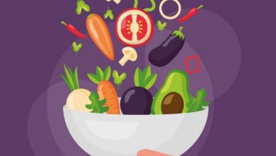 Photo of 7 quyển sách hay về Eat Clean đáng tin cậy và mang tính thực tiễn cao