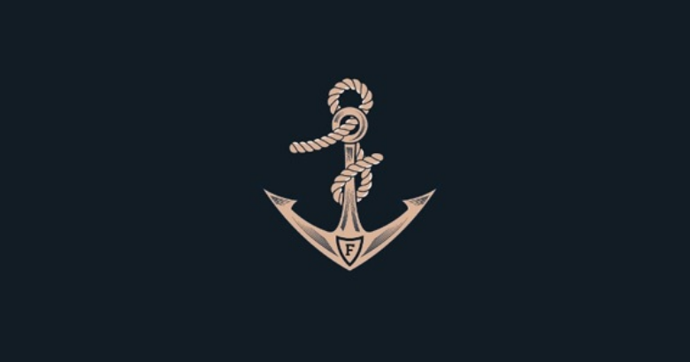 sach hay ve hang hai cover 780x409 - 9 quyển sách hay về hàng hải đáp ứng nhu cầu học tập và làm việc của độc giả