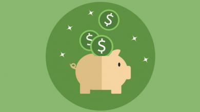 Photo of 7 quyển sách hay về tiết kiệm tiền hiệu quả và thông minh