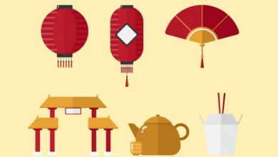 Photo of 7 cuốn sách hay về văn hóa Trung Quốc cho người đọc nhiều thông tin giá trị