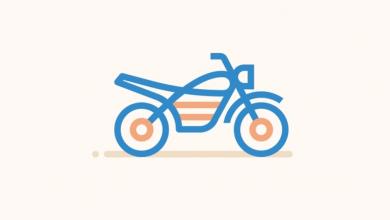 Photo of 7 quyển sách hay về xe máy hữu ích cho bạn đọc