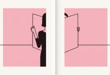 Photo of Những cuốn sách thâm thúy cho bạn góc nhìn khác về cuộc sống