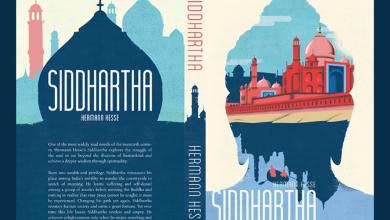 Photo of 7 quyển tiểu thuyết về Phật giáo hay cho ta nhiều chiêm nghiệm về cuộc sống