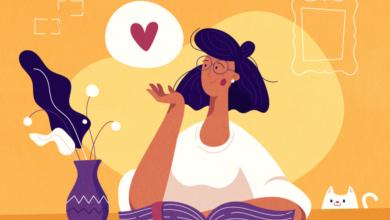 Photo of 11 cuốn tiểu thuyết hay về phụ nữ truyền cảm hứng sống mạnh mẽ