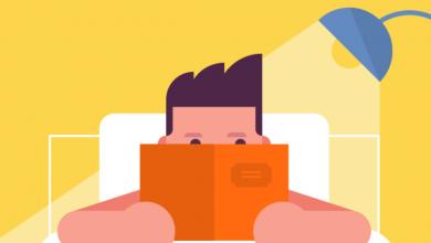 Photo of 7 quyển sách dạy cách đọc nhanh hay cung cấp những phương pháp hữu ích