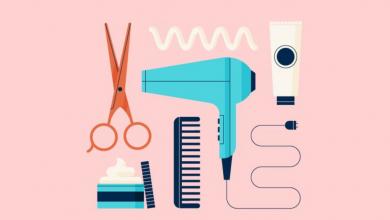 Photo of 7 cuốn sách dạy làm tóc hay vô cùng cụ thể và chi tiết