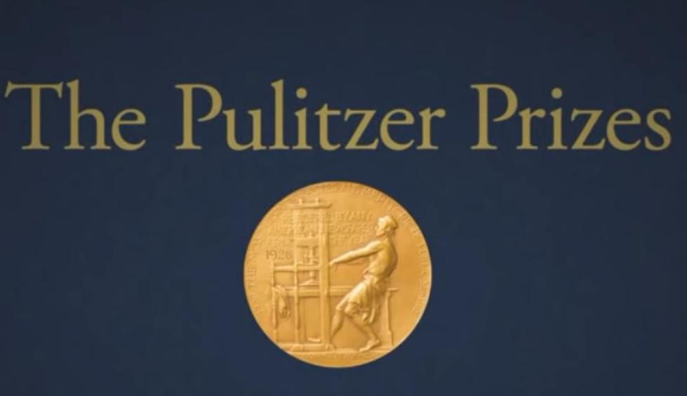 Photo of 19 quyển sách đoạt giải Pulitzer có sức ảnh hưởng mạnh mẽ đến người đọc