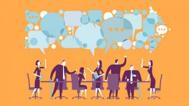 Photo of 11 quyển sách giao tiếp trong kinh doanh một cách chuyên nghiệp và hiệu quả