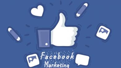 Photo of 9 cuốn sách hay về Facebook Marketing hiệu quả và thực tế nhất