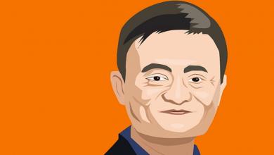 Photo of 11 cuốn sách hay về Jack Ma lôi cuốn nhiều bạn đọc