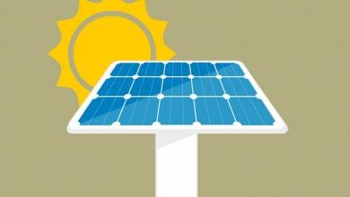Photo of 5 quyển sách hay về năng lượng mặt trời mở rộng kiến thức của người đọc