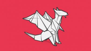 Photo of 9 cuốn sách dạy Origami hay rất độc đáo, sáng tạo và gần gũi
