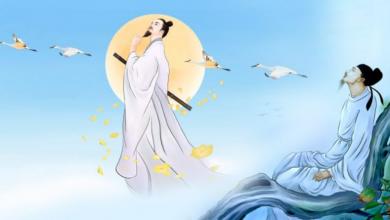 Photo of 5 quyển sách hay về thơ Đường làm say mê, xúc động lòng người