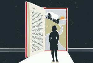 sach hu cau hay cover 300x205 - 25 cuốn sách hư cấu hay vượt xa trí tưởng tượng người đọc