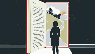 Photo of 25 cuốn sách hư cấu hay vượt xa trí tưởng tượng người đọc