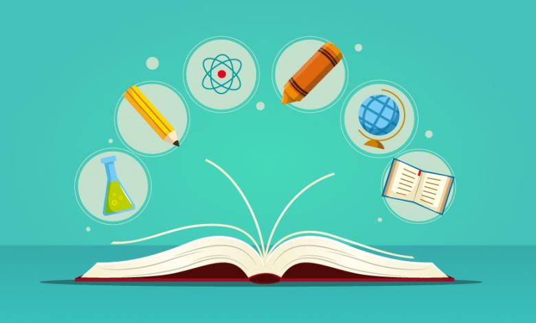 15 quyển sách kiến thức phổ thông vô cùng thú vị và sống động - Readvii