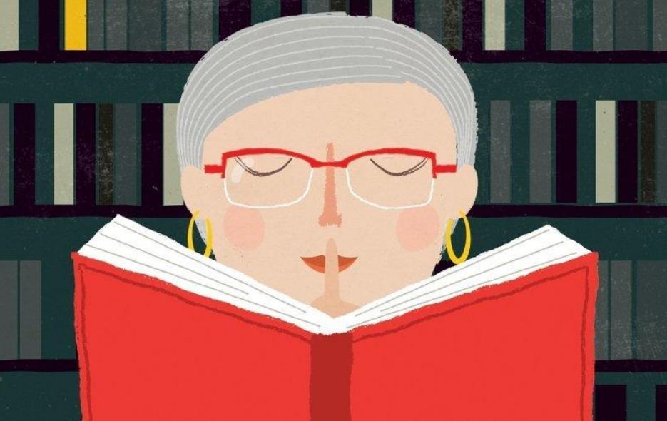 Photo of 19 quyển sách phê bình văn học hay, thấu đáo, sắc sảo và đầy khách quan