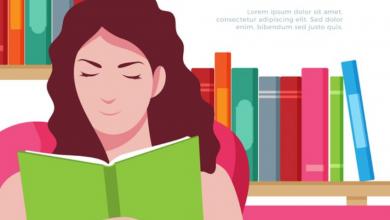 Photo of 11 cuốn sách truyền cảm hứng cho phụ nữ làm chủ cuộc đời mình