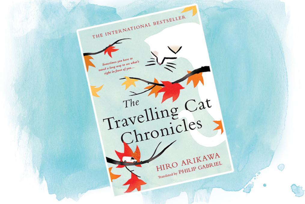 Photo of 15 quyển tiểu thuyết Nhật Bản nhẹ nhàng, bình dị mà sâu sắc
