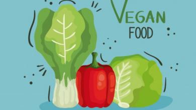 Photo of 11 quyển sách dạy nấu ăn chay hay và dễ làm