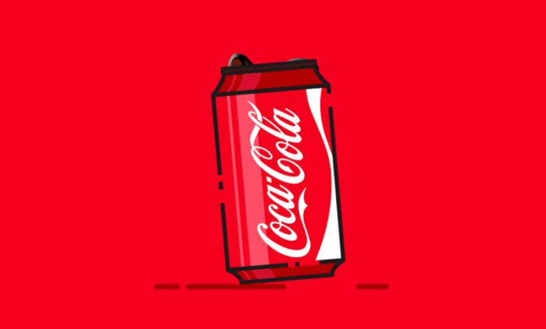 Photo of 5 cuốn sách hay về Coca Cola lật mở nhiều bí mật