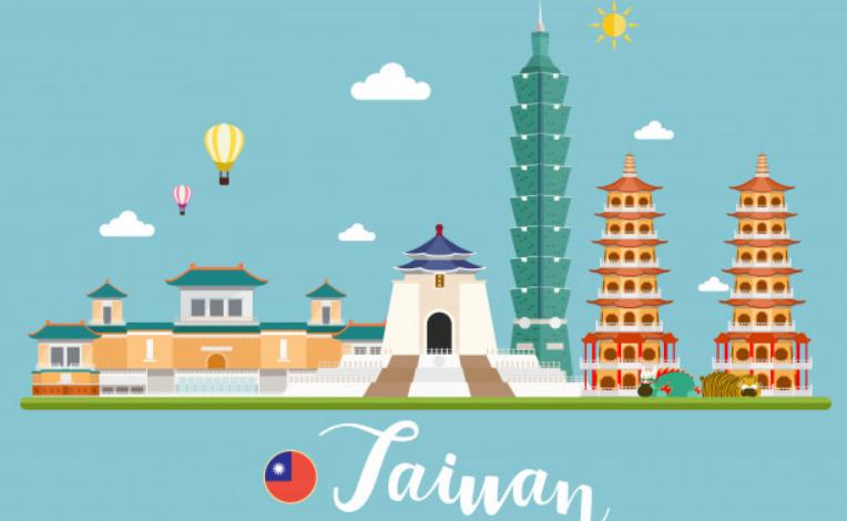 Photo of Những cuốn sách hay về Đài Loan bạn nên tìm đọc