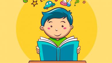 Photo of 7 quyển sách hay về giáo dục sớm cho trẻ ngay từ khi còn nhỏ