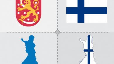 Photo of 5 cuốn sách hay về Phần Lan nổi tiếng với thời tiết và thiên nhiên khắc nghiệt