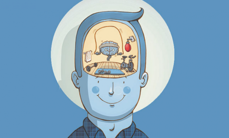 Photo of 5 cuốn sách hay về ám thị, tự kỷ ám thị cho bạn nhiều góc nhìn về tâm trí