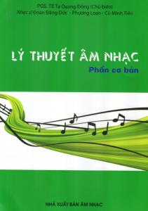 sach ly thuyet am nhac phan co ban 211x300 - 11 cuốn sách hay về nhạc lý mở rộng kiến thức âm nhạc của bạn