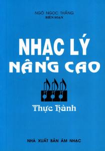 sach nhac ly nang cao thuc hanh 209x300 - 11 cuốn sách hay về nhạc lý mở rộng kiến thức âm nhạc của bạn