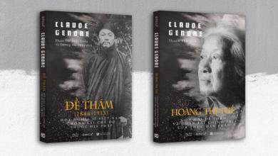 Photo of 5 quyển sách hay về Đề Thám hay Hoàng Hoa Thám, người anh hùng yêu nước của Việt Nam
