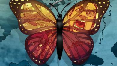 Photo of 5 quyển sách hay về hiệu ứng cánh bướm làm sáng tỏ về khái niệm lý thú này