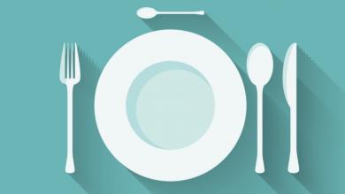 Photo of 5 quyển sách hay về nhịn ăn, tuyệt thực giúp nâng cao kiến thức dinh dưỡng và sức khỏe