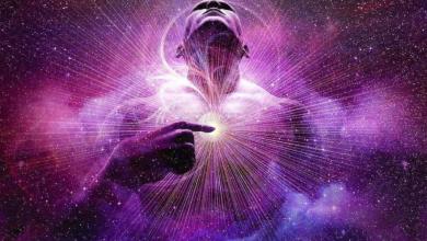 Photo of 7 cuốn sách hay về quy luật vũ trụ ẩn chứa những giá trị tuyệt vời