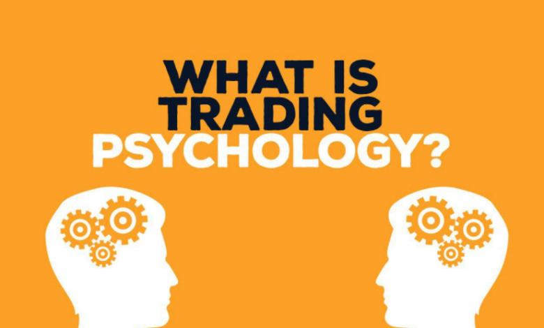 5 quyển sách hay về tâm lý giao dịch hữu ích với mọi nhà đầu tư - Readvii