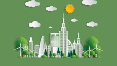 Photo of 5 quyển sách hay về tăng trưởng xanh và bền vững